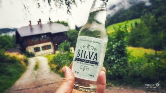 Silva und Riegelhof