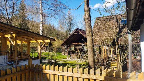 Naturidyll Pielachtal Steinschalerhof Web (247 Von 323)