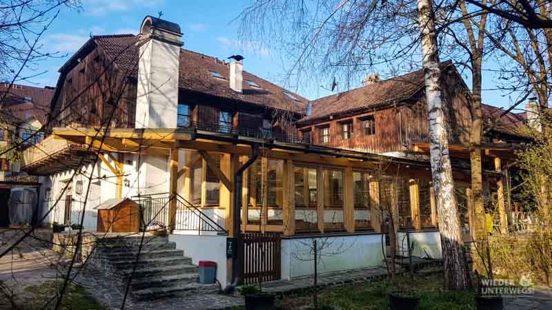 Naturidyll Pielachtal Steinschalerhof Web (63 Von 323)