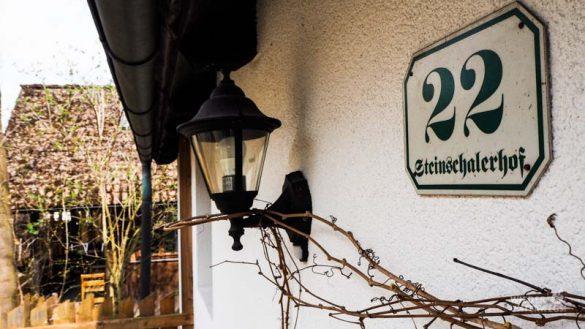 Naturidyll Pielachtal Steinschalerhof Web (7 Von 323)