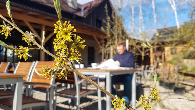 Naturidyll Pielachtal Steinschalerhof Web (92 Von 323)