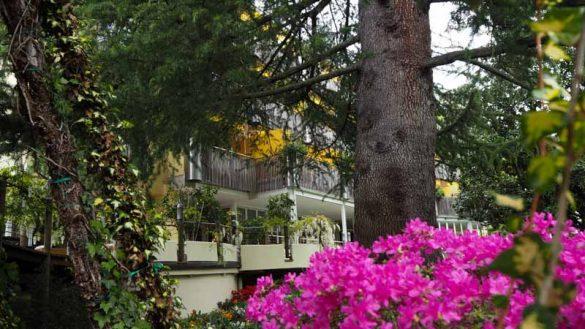 Meran Hotel Mignon Web (175 Von 256)