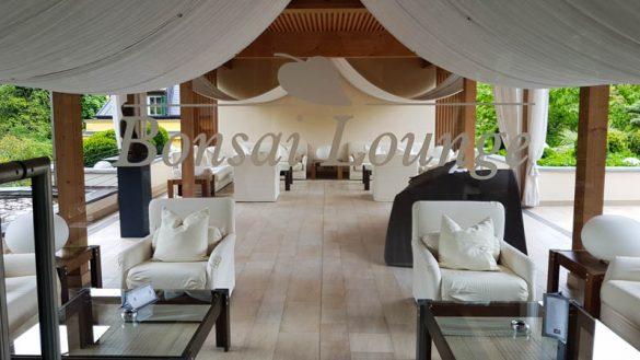 Meran Hotel Mignon Web (201 Von 256)