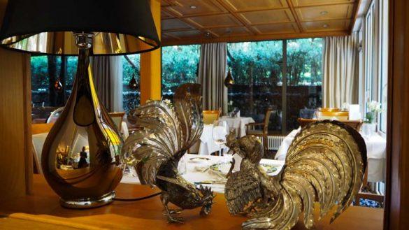 Meran Hotel Mignon Web (246 Von 256)