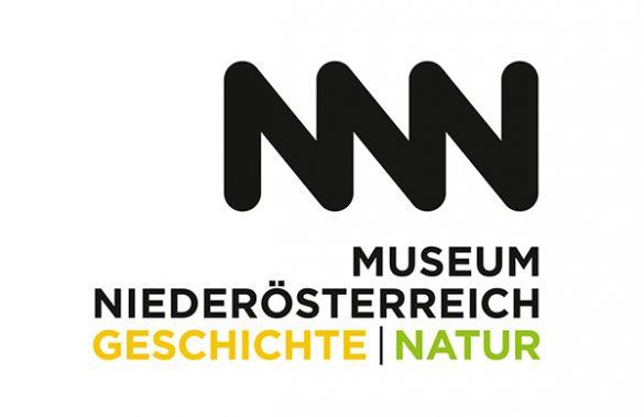 Logo Museum Nö