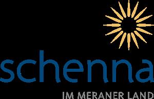 Schenna