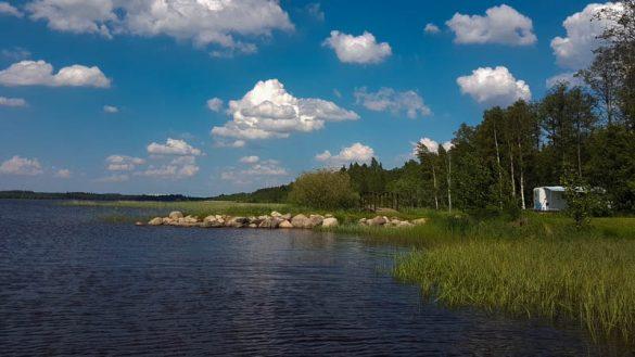 Campingplätze Schweden Web (30 Von 57)
