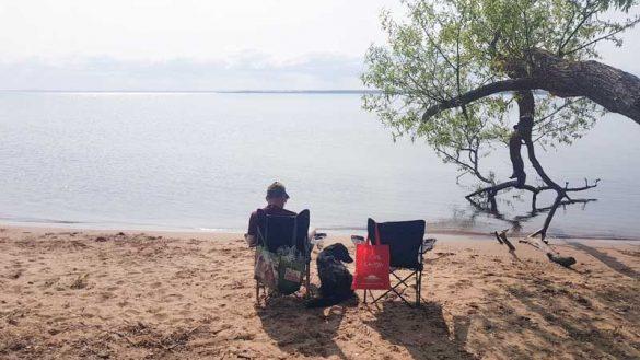 Campingplätze Schweden Web (37 Von 57)