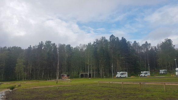Campingplätze Schweden Web (43 Von 57)