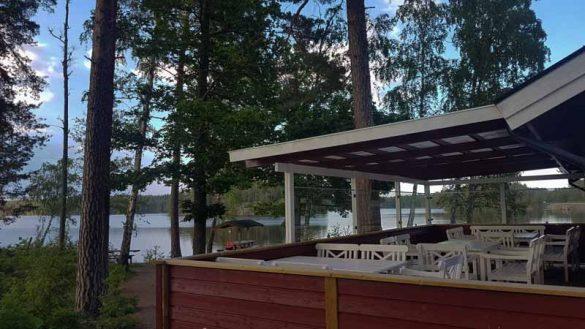 Campingplätze Schweden Web (45 Von 57)