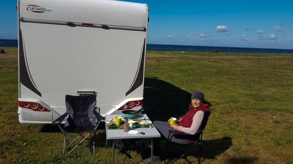Campingplätze Schweden Web (49 Von 57)
