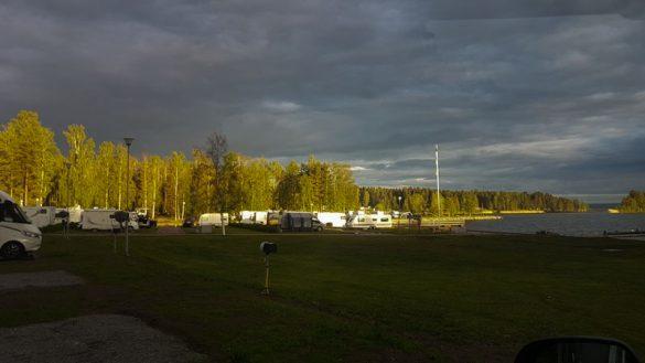 Campingplätze Schweden Web (50 Von 57)