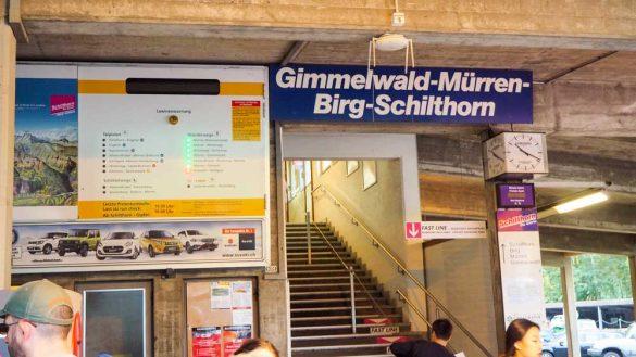 Schweiz Web 8240683