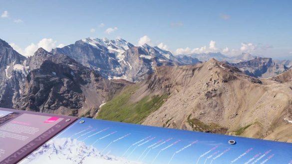 Schweiz Web 8240702
