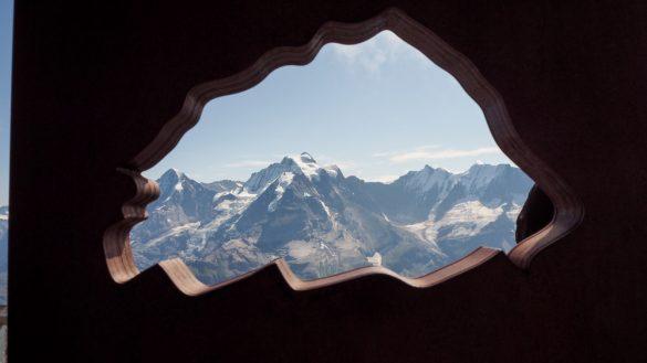 Schweiz Web 8240747