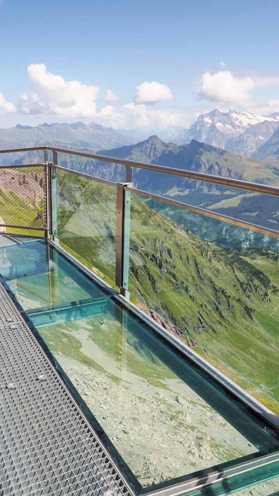 Schweiz Web 8240767