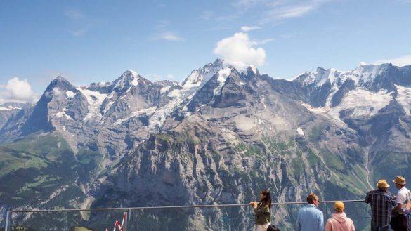 Schweiz Web 8240782