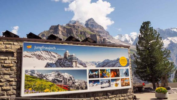 Schweiz Web 8240831