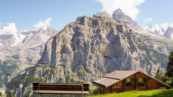 Schweiz Web 8240832