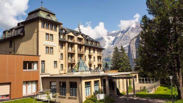 Schweiz Web 8240834