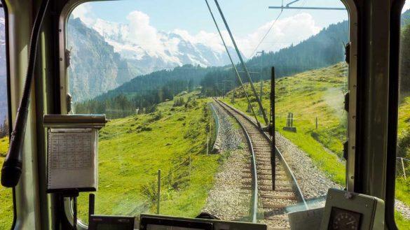 Schweiz Web 8240838