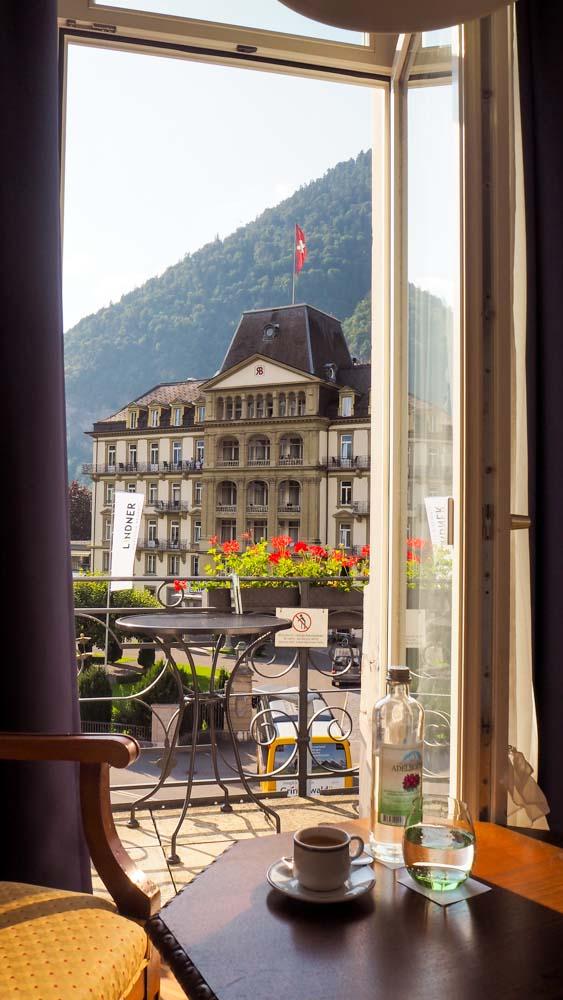 Schweiz Web 8240868