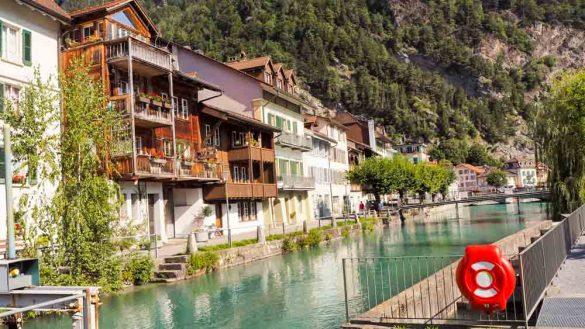 Schweiz Web 8250912