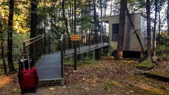 Waldviertel Ausflugsziele 2018 (264)
