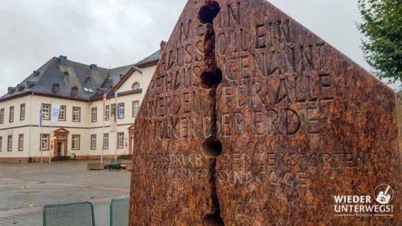 20191017 17181120191017 17181146Hunsrück Rheinland Pfalz Web