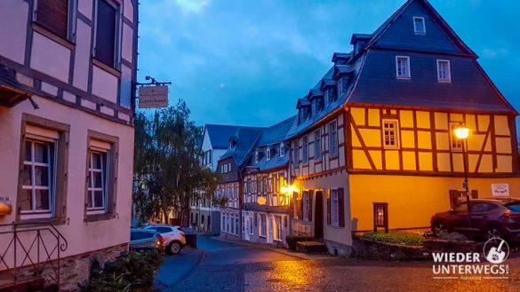20191018 07372920191018 07372949Hunsrück Rheinland Pfalz Web