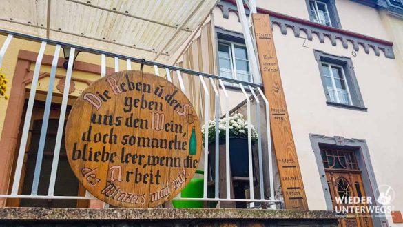 20191019 105535 20191019 105535 28 Mosel Rheinland Pfalz Web