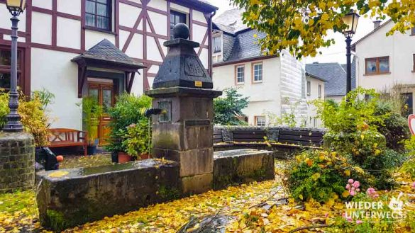 20191019 112054 20191019 112054 31 Mosel Rheinland Pfalz Web