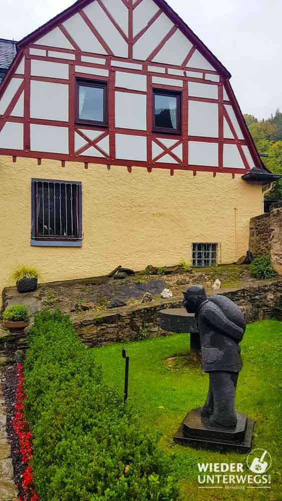 20191020 101815 20191020 101815 197 Mosel Rheinland Pfalz Web
