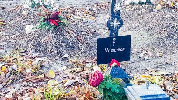 Friedhof Der Namenlosen (19) Web