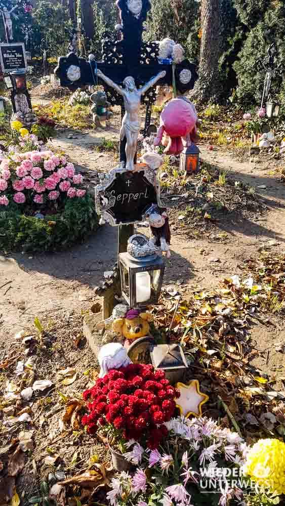 Friedhof Der Namenlosen (24) Web