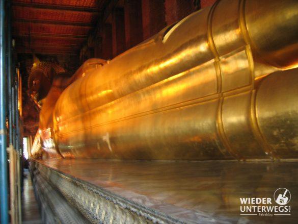 Sehenswürdigkeiten Bangkok Touristboat Web 12