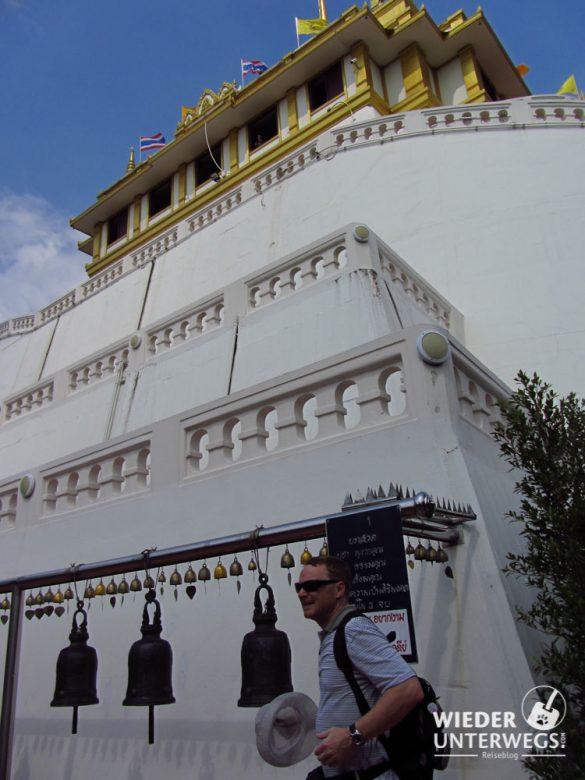 Sehenswürdigkeiten Bangkok Touristboat Web 15