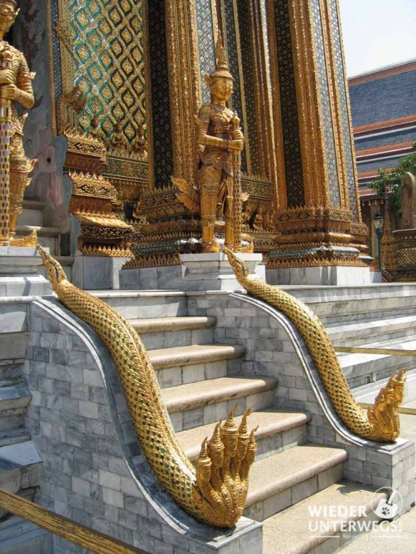 Sehenswürdigkeiten Bangkok Touristboat Web 4