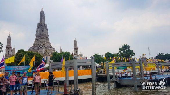 Sehenswürdigkeiten Bangkok Touristboat Web 44