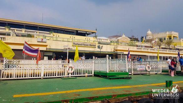 Sehenswürdigkeiten Bangkok Touristboat Web 60