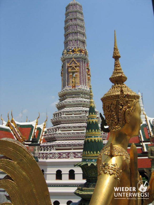 Sehenswürdigkeiten Bangkok Touristboat Web 7
