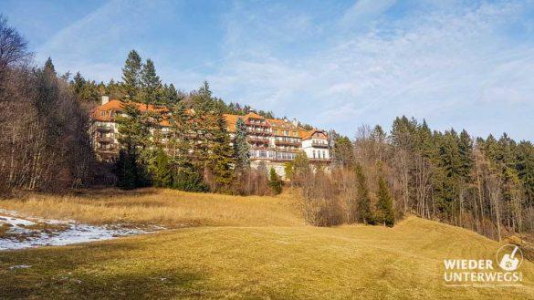 Semmering Villen Hotels 2020 (127) Web