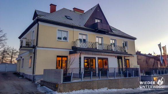 Semmering Villen Hotels 2020 (177) Web
