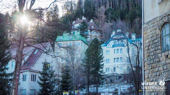 Semmering Villen Hotels 2020 (233) Web