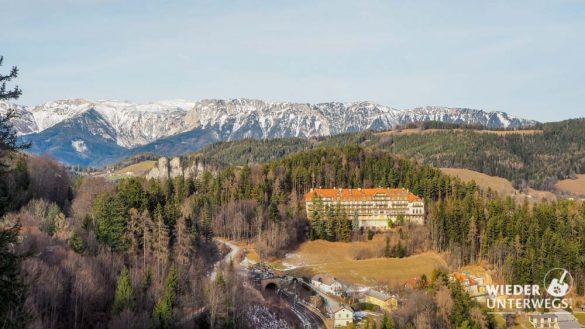 Semmering Villen Hotels 2020 (62) Web