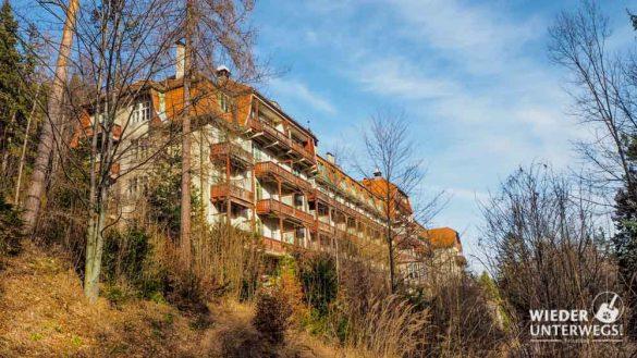 Semmering Villen Hotels 2020 (85) Web