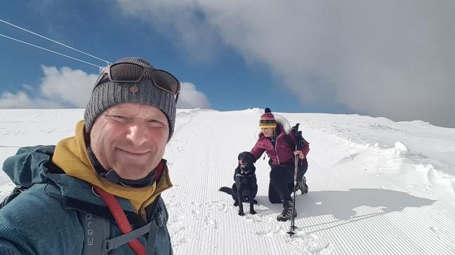 lawinenstein winterwandern