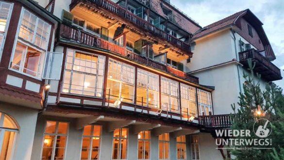 Sommertheater 2017 WEB (22 Von 55)