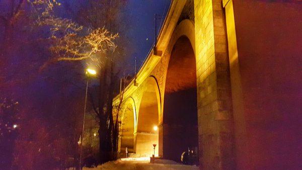 schwarza viadukt