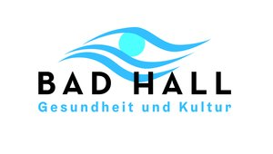 Bad Hall Logo